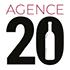 Agence20